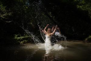 fotógrafo-bodas-Girona-300x200 Tu album del fotografo de bodas en Girona