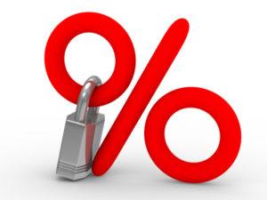 mejores-hipotecas-300x225 ¿Porque son mejores hipotecas las fijas?