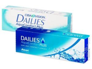 Dailies-Aquacomfort-Plus-300x225 Descripcion de las lentillas Dailies Aquacomfort Plus