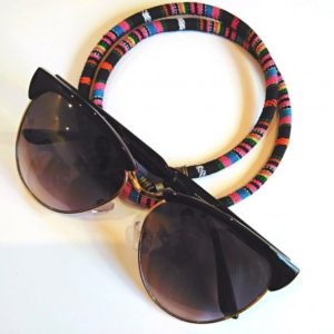 pack-marsala-1-300x300 Bisuteria online de moda hecha a mano
