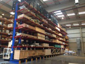 estanterias-industriales-300x224 Las estanterias industriales que podemos elegir
