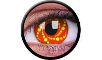 crazy-lens-white-zombie Lentillas de fantasia y color