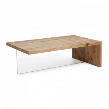 mesas-auxiliar Algunas ideas para decoracion con mesas auxiliares