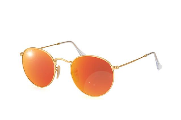 Ray-Ban Gafas de sol Ray Ban Clubround