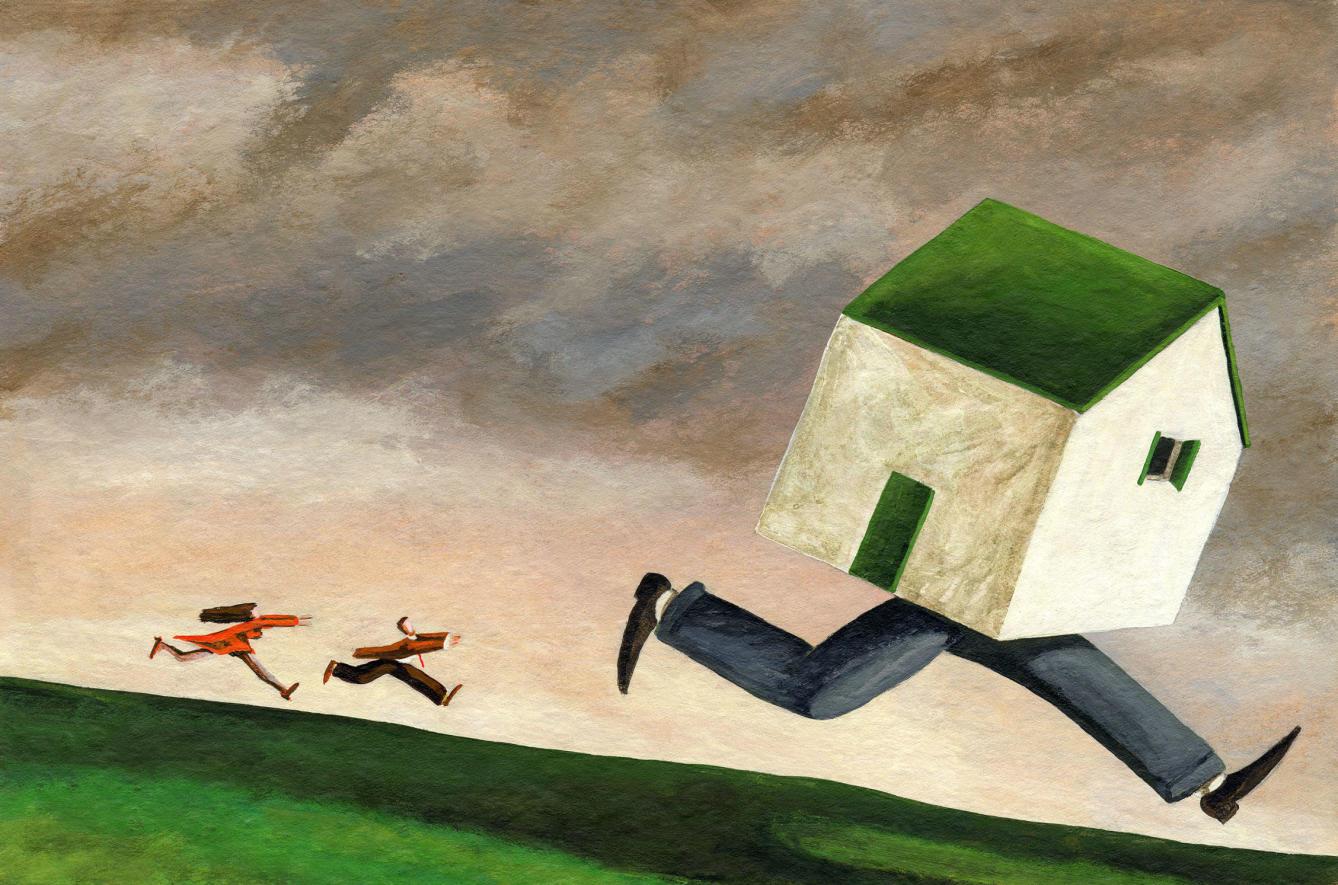 hipotecas-baratas Pagar menos con las hipotecas baratas