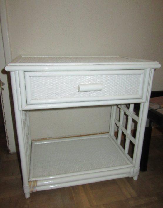 Muebles para bebes de segunda mano - Muebles de segunda mano en guipuzcoa ...
