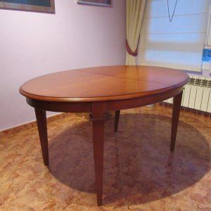 La compra venta de muebles de segunda mano online - Compra muebles segunda mano barcelona ...