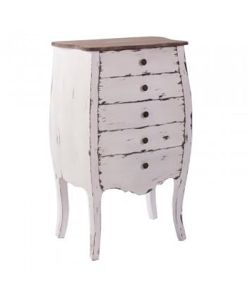muebles-vintage Los muebles vintage siguen marcando la tendencia