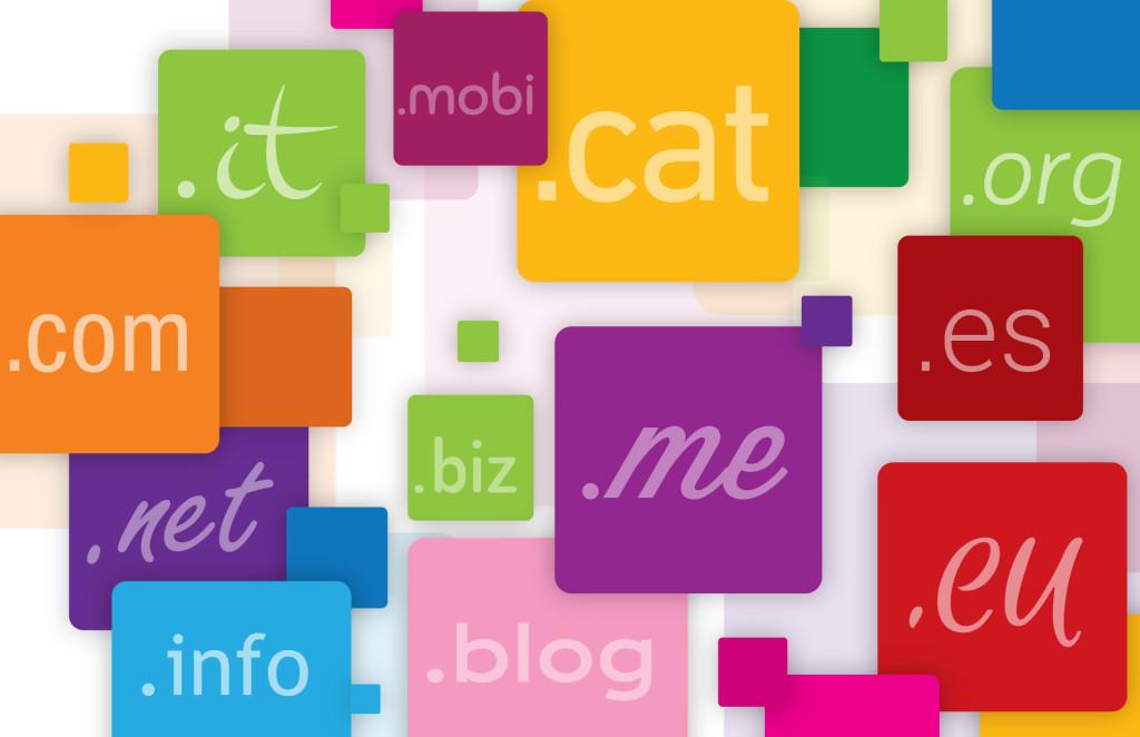 alojamiento-web Que es un hosting en mi alojamiento web