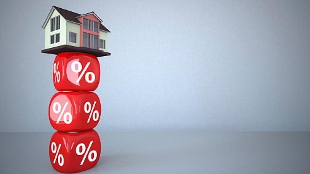 hipotecas-baratas Hipotecas baratas de interes fijo