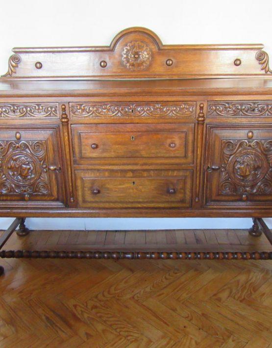 Muebles segunda mano parla ofertas en muebles y hogar niuneuroms with muebles segunda mano - Muebles segunda mano albacete ...