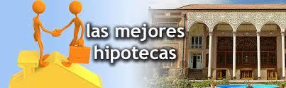 mejores-hipotecas A la caza de las mejores hipotecas