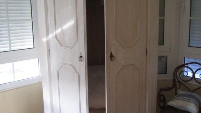 armarios segunda mano