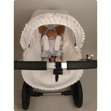 fundas-maxi-cosi-1 Fundas maxi cosi y grupo 0 para el carrito de bebe
