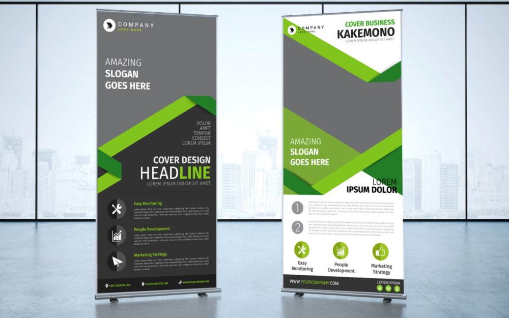 displays-textiles-1 Displays y banderolas publicitarias textiles