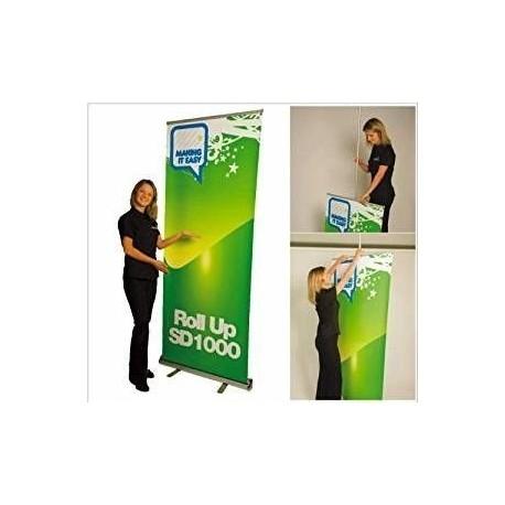 roll-up-baratos-1 Combinar en un stand de feria ROLL UP BARATOS y photocalls