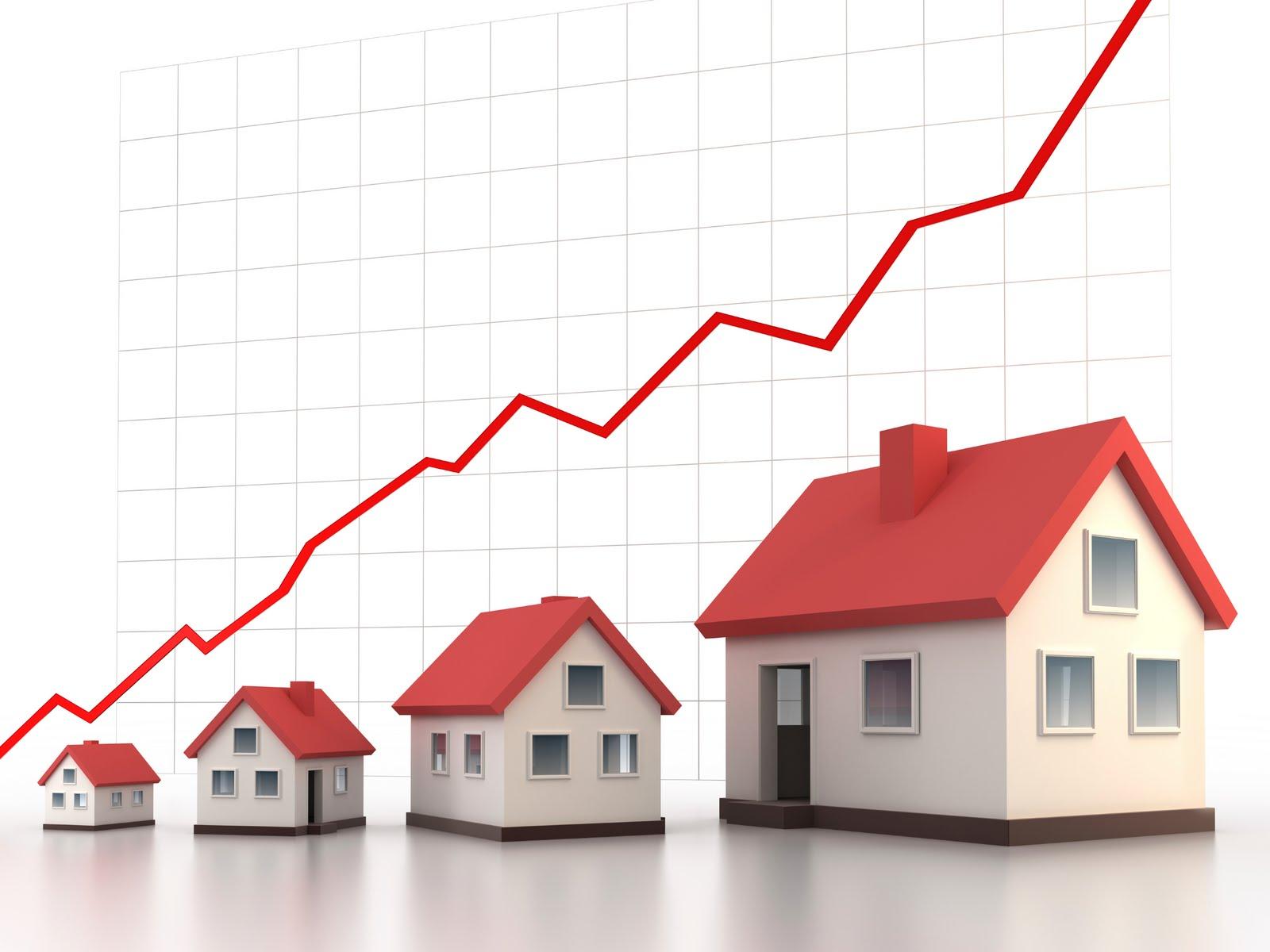 hipotecas-baratas Compra una segunda vivienda con las HIPOTECAS BARATAS