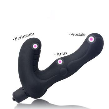 vibradores para hombres